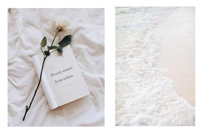 Фото №1 - Письмо счастья: как вести дневник, чтобы избавиться от плохого настроения