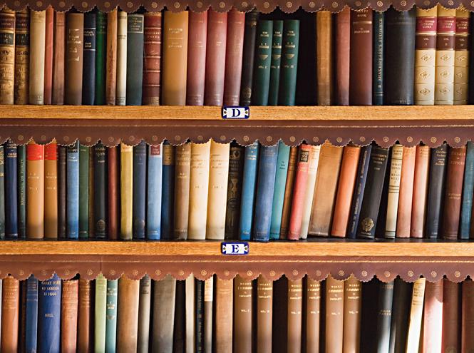 Фото №1 - Открытым текстом: 5 авторских рецензий на 5 интересных книг