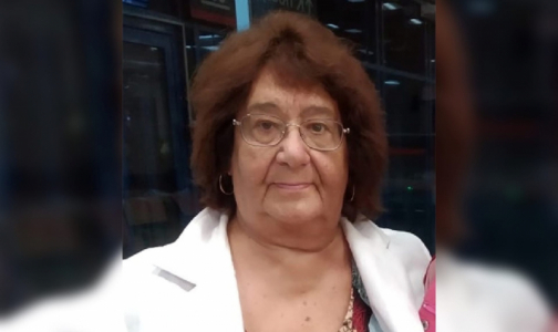 Фото №1 - В Петербурге умерла фельдшер скорой. Она вышла с больничного - опасалась, что ее уволят