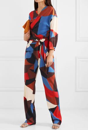 Фото №10 - Как одеться в стиле поп-арт: 20 самых модных вещей