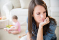 Зачем рожать: ребенок как решение личных проблем