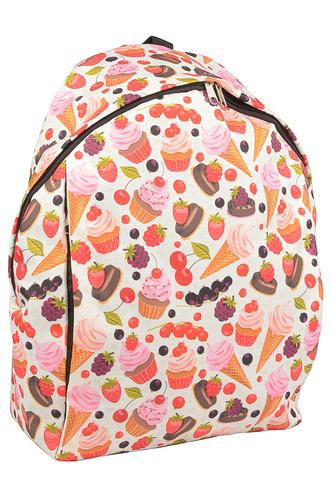 Фото №14 - Удобно и практично – рюкзаки до 2000 рублей