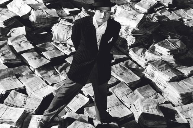 Фото №3 - Классика Голливуда: 20 фильмов, которые должен посмотреть каждый