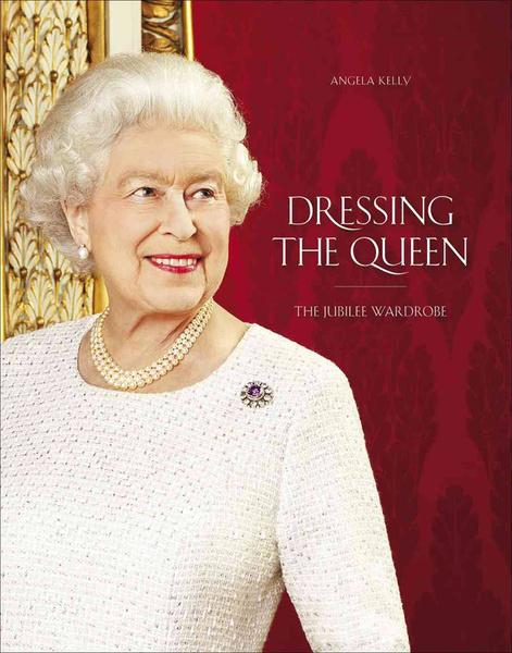 Фото №10 - Стилист Ее Величества: кто такая Анджела Келли (и почему ее так ценит Елизавета II)