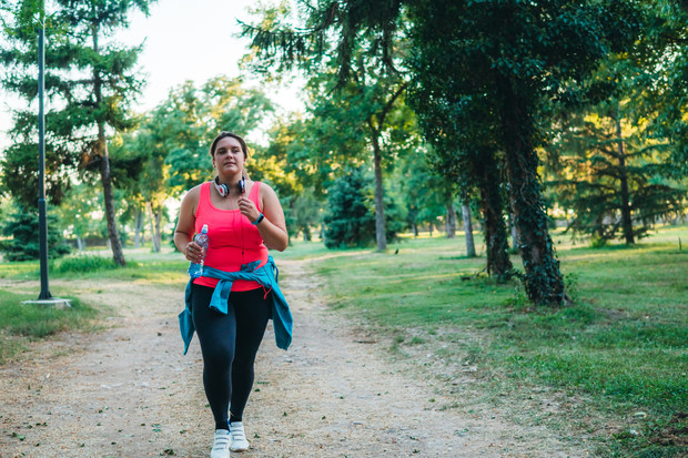 способы похудения в домашних условиях для женщин быстро и безвредно отзывы после 30 35 40 45 50 55 60