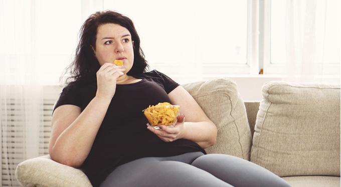 20 скрытых причин лишнего веса