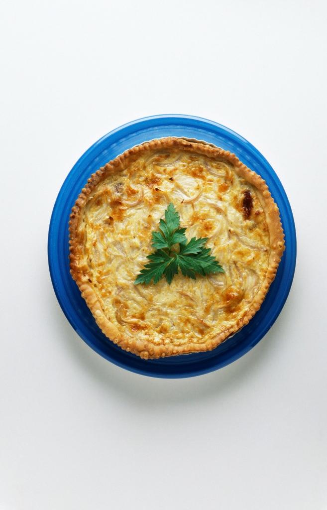 Фото №6 - Забытые рецепты: 8 блюд, которые готовили наши предки в Великий пост