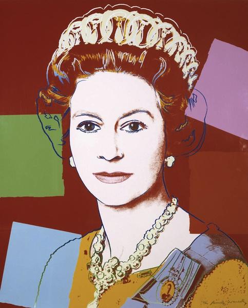 Фото №5 - 10 причин, почему королева Елизавета – самая крутая бабуля в мире
