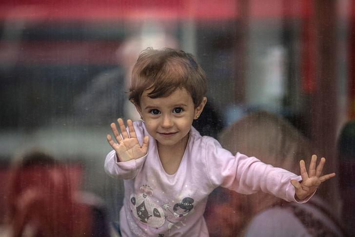 Фото №1 - До слез: мальчик из детдома назвал 3 заветных желания