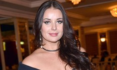 Оксана Федорова: «Действия мужа нельзя просчитать»
