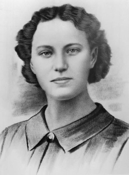 Фото №8 - Такой неслабый пол: 10 подвигов советских женщин, которые сделали победу великой