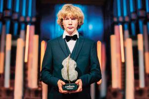 Иван Бессонов— финалист «Синей птицы» и победитель классического «Евровидения».