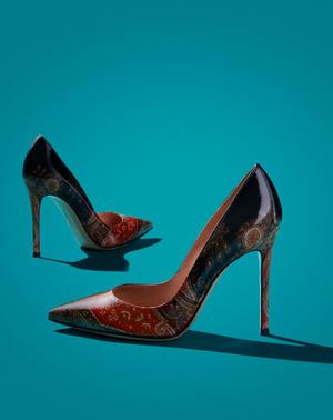Фото №90 - Новая капсульная коллекция Lacoste и другие модные новости недели
