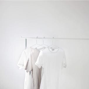 Фото №4 - Гадаем на гардеробе: сколько еще продлятся твои отношения с парнем