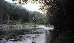 Фото №2 - Аборигены Западной Гумисты