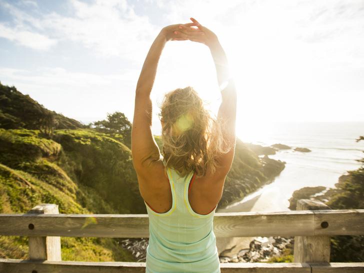 Фото №1 - Пряности и радости: как быстро улучшить качество жизни