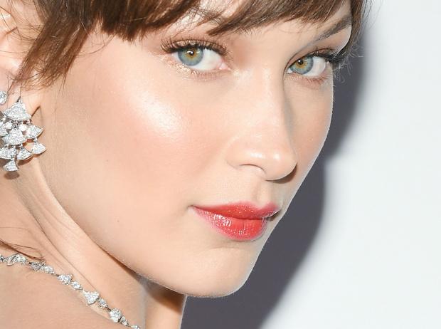 Фото №6 - Секреты идеального макияжа от Питера Филипса – бьюти-гуру Dior Makeup