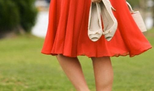 Фото №1 - Зачем удалять сосудистые звездочки на ногах