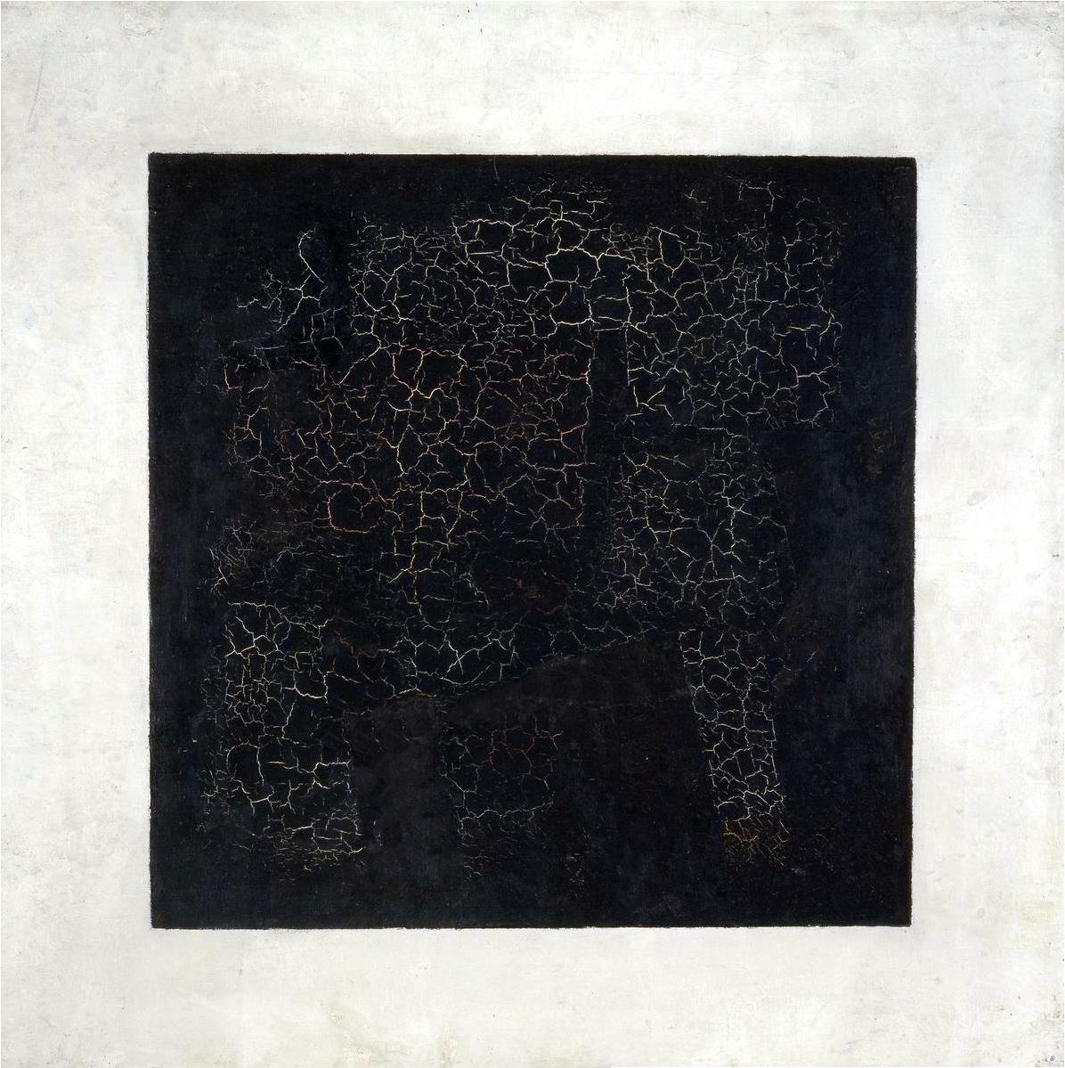 Black-square.png