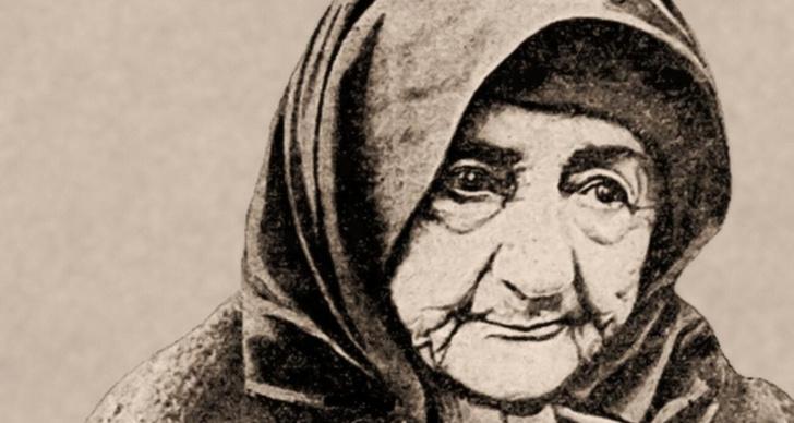 Фото №2 - Самый старый серийный убийца в мире: как баба Ануйка сжила со света 150 мужчин