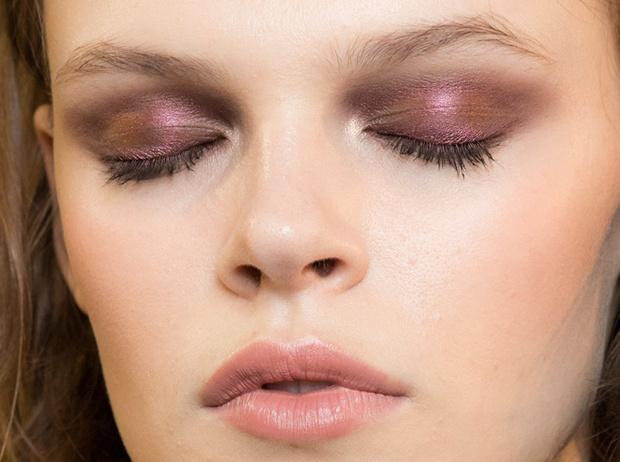 Фото №23 - Как сделать глаза больше с помощью макияжа