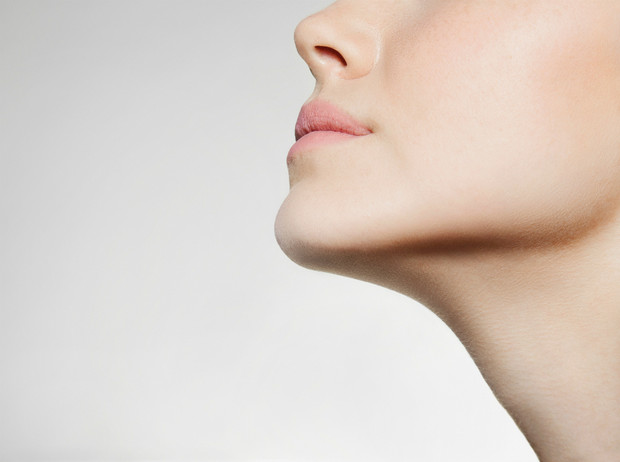 Фото №3 - Советы косметолога-остеопата: как замедлить старение кожи лица