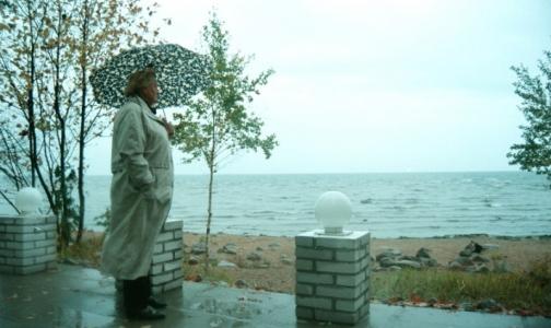 Фото №1 - 28 петербуржцев смогли получить бесплатные путевки в санаторий только через суд