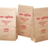 Пакеты вкусной и полезной еды «Ели-Худели»