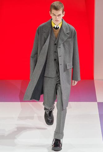 Фото №16 - Бродяга или стиляга: как должен выглядеть стильный мужчина в 2020 году