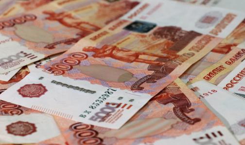 Фото №1 - На выплаты медработникам, борющимся с коронавирусом, выделяют 10 млрд рублей