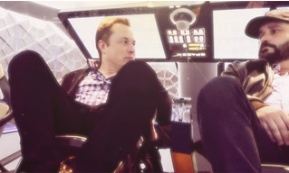 MAXIM рецензирует документальный фильм «Илон Маск: Настоящий железный человек»