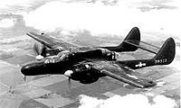 Фото №73 - Сравнение скоростей всех серийных истребителей Второй Мировой войны