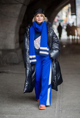 Фото №2 - Модно и тепло: где искать стильные кроссовки для зимы