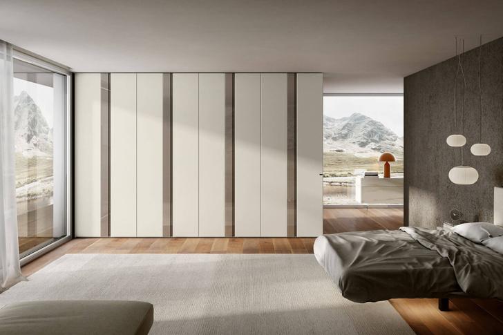 Фото №11 - Дом с современным интерьером в горах Шотландии