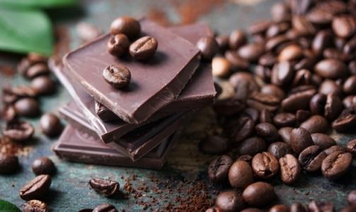 Фото №1 - Ученые рассказали о новом полезном свойстве шоколада