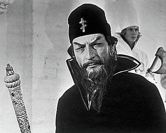 Фото №4 - Очень приятно, царь: 9 мифов об Иване Грозном