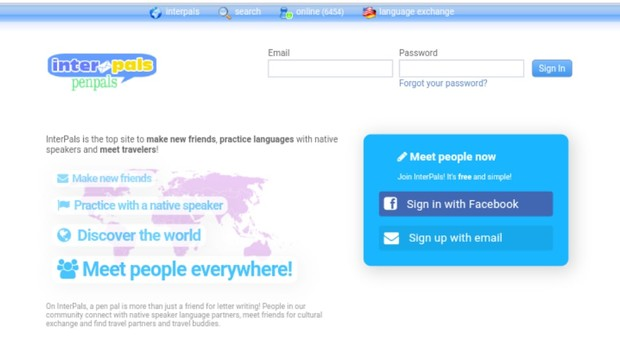 Фото №1 - Друзья по онлайну: сайты и приложения, которые позволят общаться на расстоянии