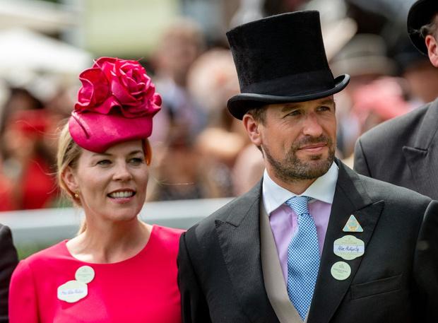Самые громкие скандалы и разводы королевских семей