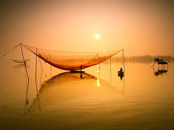 Фото №3 - Вьетнам: как он становится премиальным направлением туризма