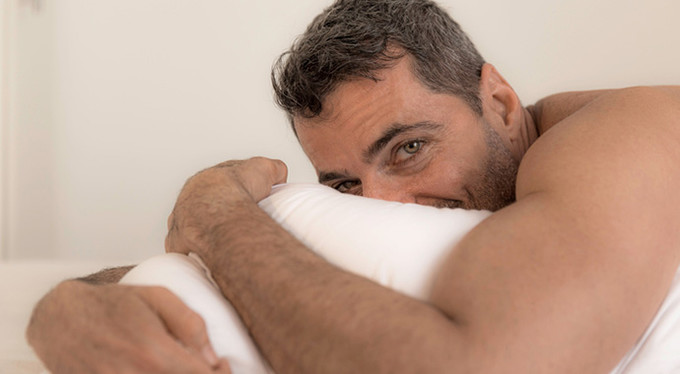 преждевременная эвакуация у мужчин препараты