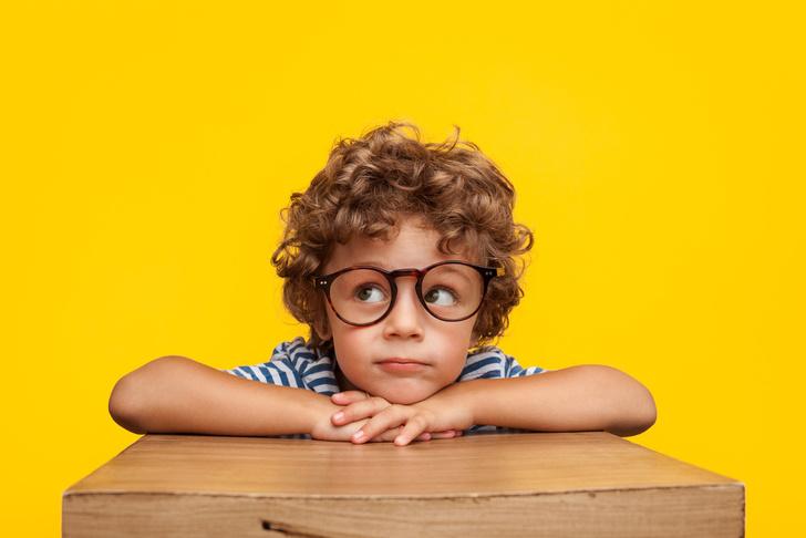 Как объяснить ребенку откуда берутся дети
