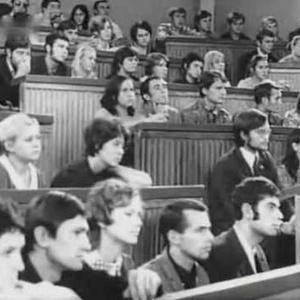 Фото №5 - 8 советских фильмов о подростках, которые ты захочешь посмотреть с друзьями