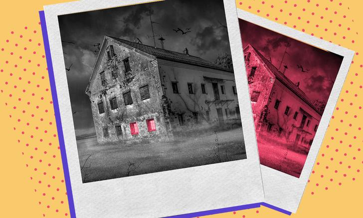Фото №1 - Архитектурный апгрейд: вторая жизнь старых зданий