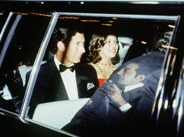 Фото №6 - Три невесты Чарльза: почему избранницы принца отказывались выйти за него замуж