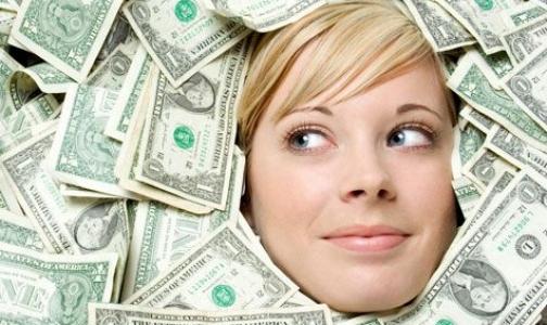 Фото №1 - Росстат назвал среднюю зарплату петербургского врача