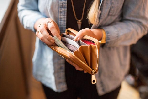 Фото №1 - Как сэкономить на покупках в Интернете: 5 рабочих способов