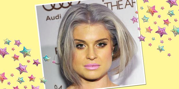Фото №5 - Не пытайся повторить: ужасные ошибки в макияже звезд