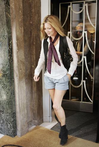 Фото №14 - 10 модных правил Кейт Мосс, которые сделали ее иконой стиля