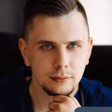 Владимир Чепрасов