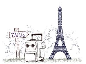Фото №3 - Неизвестная Франция: 3 новых города для расслабленного отдыха